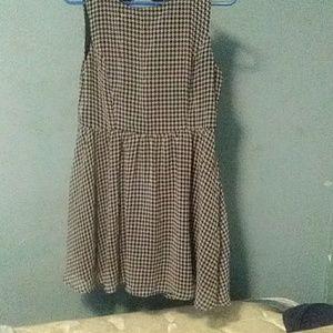 Forever 21, size large,  dress.
